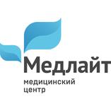 Медицинский центр «Медлайт» г. Южно-Сахалинск