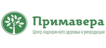 «Примавера» г. Владивосток