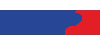 Центр МРТ «Фарадей» г. Артем