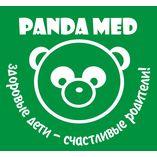 Медцентр «Панда-Мед» г. Владивосток
