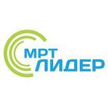 Центр Магнитно-резонансной томографии «Лидер» г. Владивосток