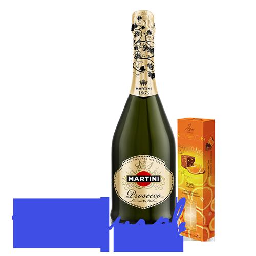 14-шампанское.png